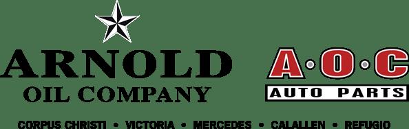 Arnold Oil Company